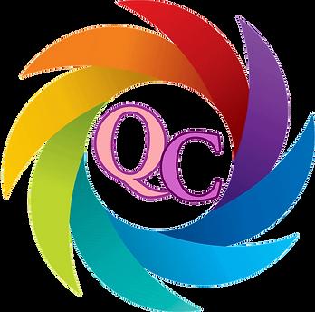 QC.png