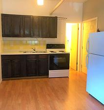Kitchen-%20New_edited.jpg