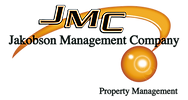 jmc-logo-png.png