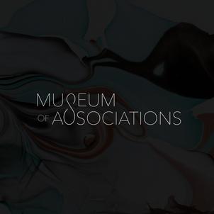 Museum Identity