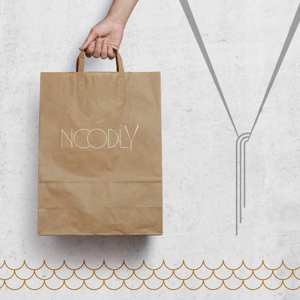 Noodly Restaurant