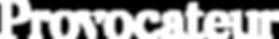 Provocateur logo w.png