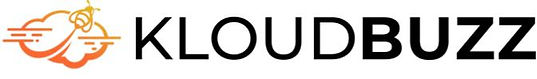 KloudBuzz Horizontal Logo.jpg
