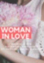 Copie de WOMAN IN LOVE.png