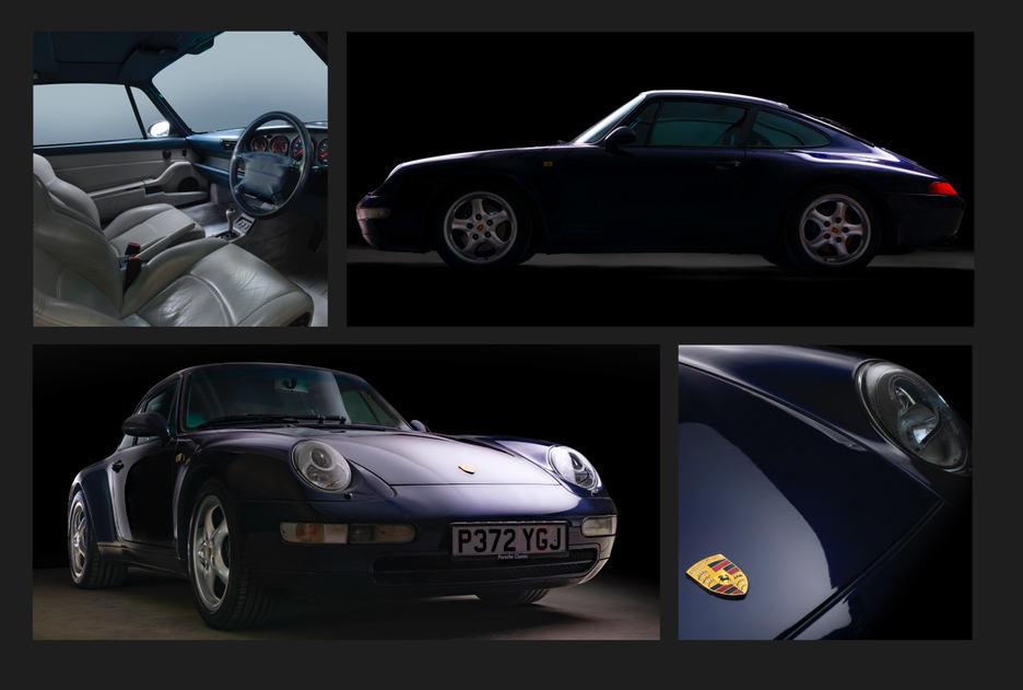 Porsche comp.jpg