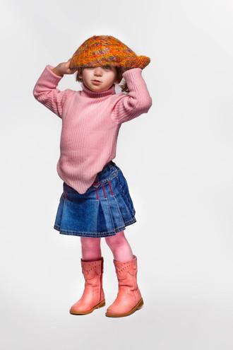 Child photo3.jpg
