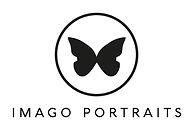 IMAGO_LOGO.jpg
