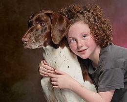 Sadie and Paggie.jpg