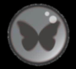 Logo14_edited.png