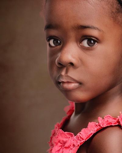 Child photo2.jpg