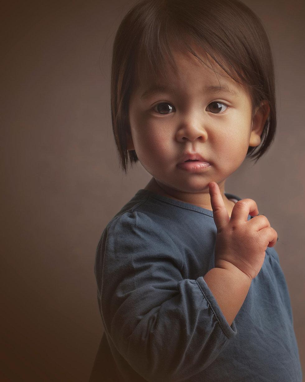 Child photo.jpg