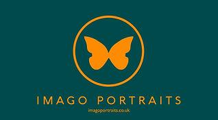 IMAGO_PORTRAITS-LOGO_Teal-org-3_edited.j