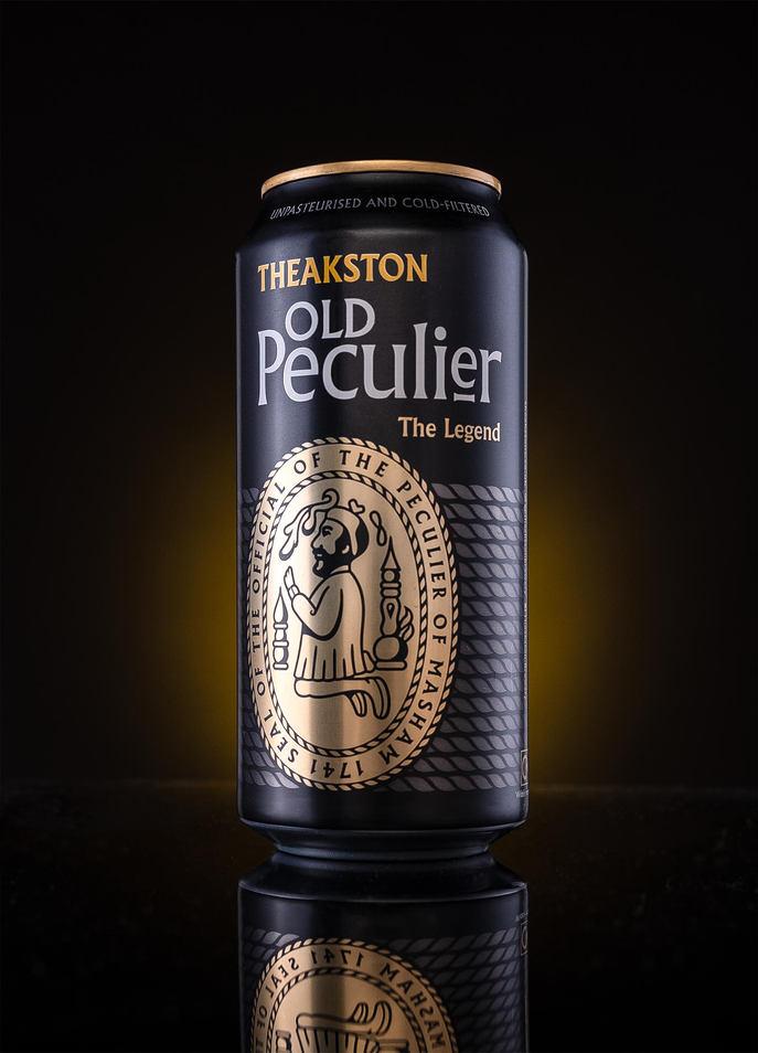 Beer can 2.jpg
