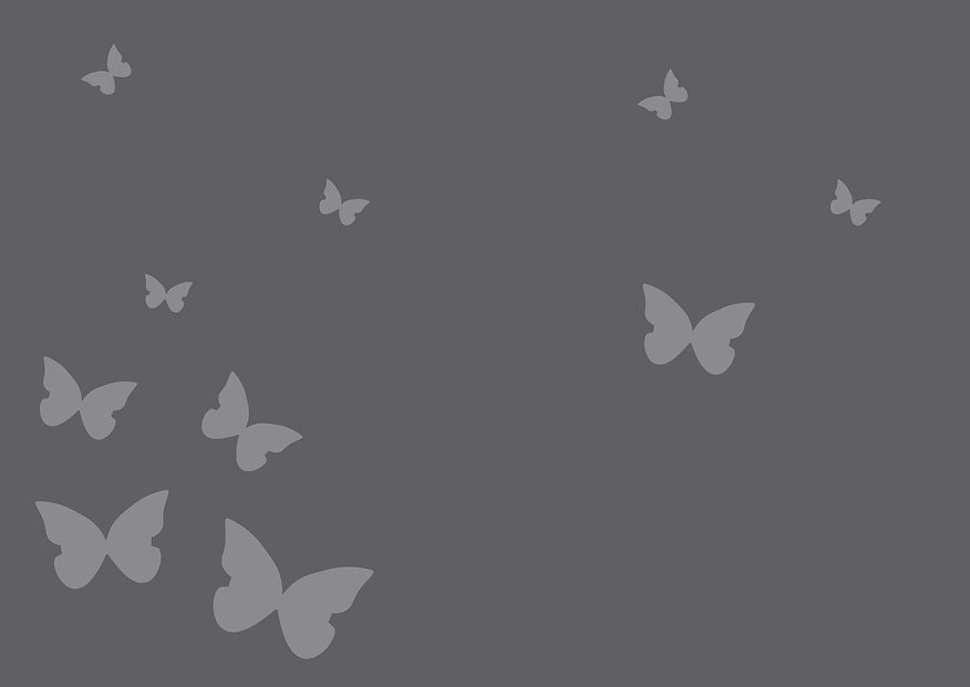 Butterfly-background-grey-01_edited.jpg