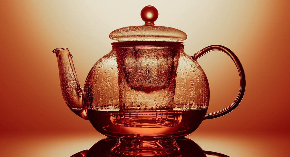 Tea P.jpg