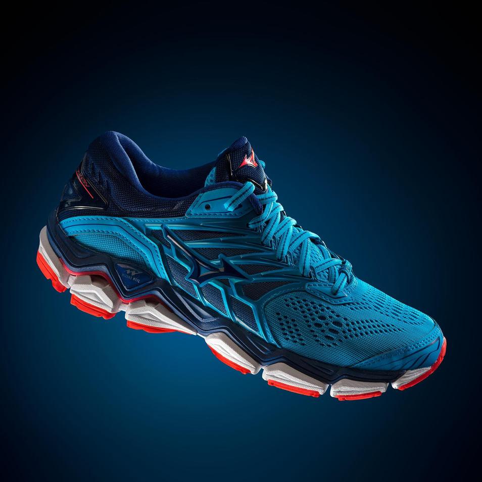 Sport Shoes.jpg