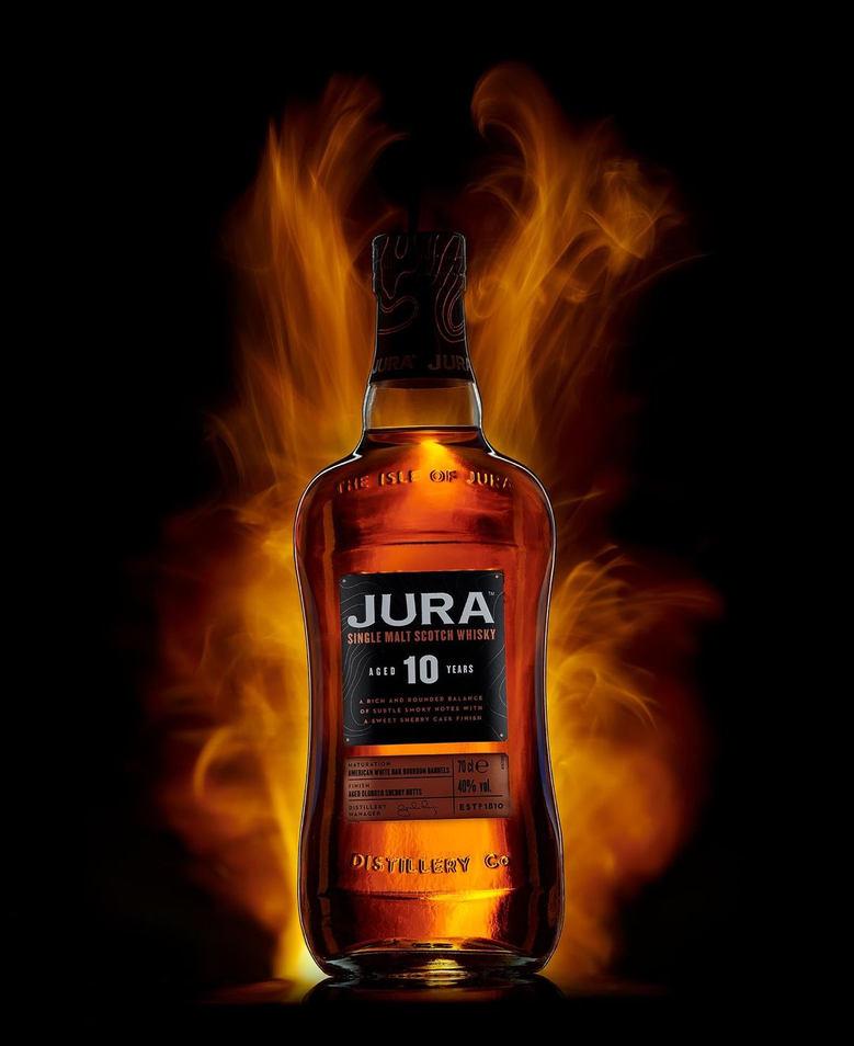 Jura Bottle.jpg