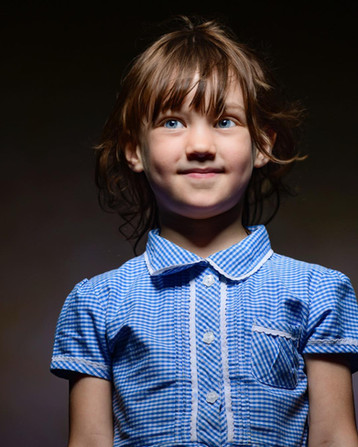 Child photo4.jpg