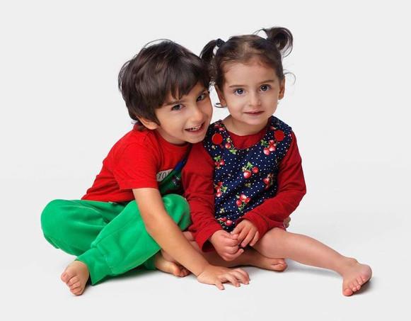 Arin & Nira.jpg