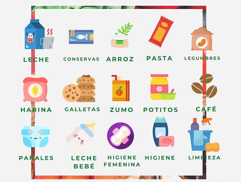 Gran Recogida de Alimentos_generico (2).