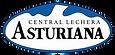 1200px-Central_Lechera_Asturiana_vectori