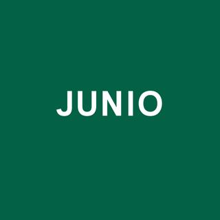 JUNIO.png