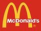 792px-McDonald's_logo.svg.png