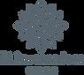 logo-gris-elinvernadero.png