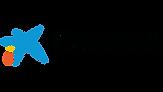 Logo-CaixaBank.png