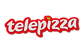jofer-logo-empresas-telepizza.png