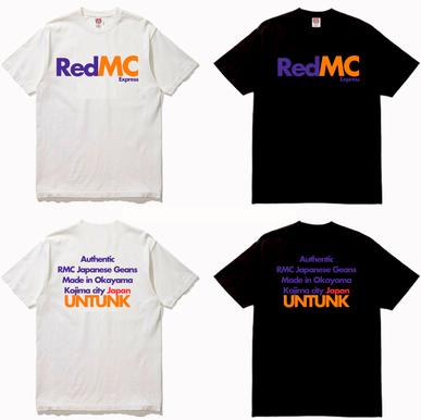 RedMC EX