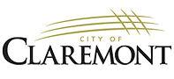 Claremont Logo RGB.jpg