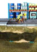 Deep Lift - Poster Size_edited.jpg