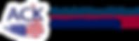 ACK Logo.png