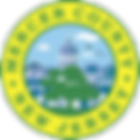 Mercer County Seal.png