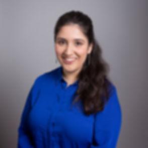 נעמה רוזנבלט מנהלת המשרד.jpg