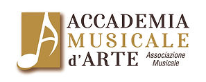 cropped-ACCADEMIA-MUSICALE-logo-carta-in