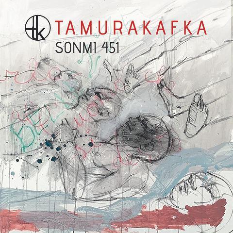 TAMURAKAFKA SONMI 451 copertina.jpg