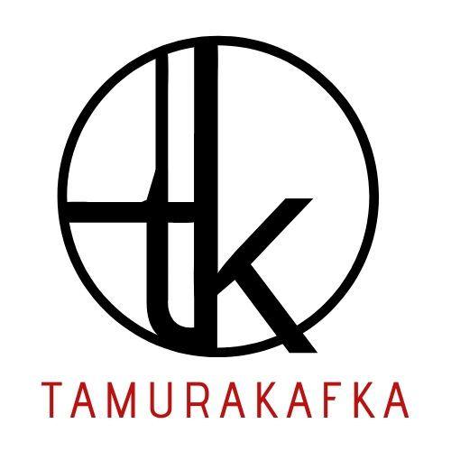 Logo TAMURAKAFKA bianco.jpg