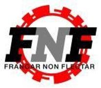 Frangar.jpg