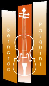 Accademia Pasquini