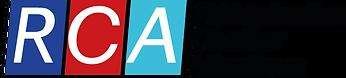 Logo RCA.png