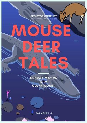 mouse deer tales.jpg