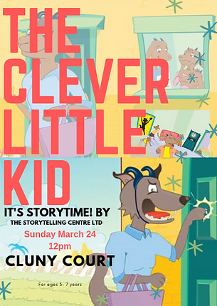 the clever little Kid (7).png