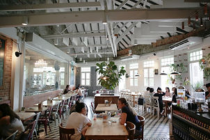 Relish Interior (Cluny Court).jpg