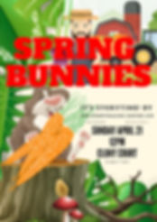 spring bunnies.jpg