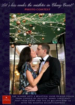 Capsule kiss poster .png