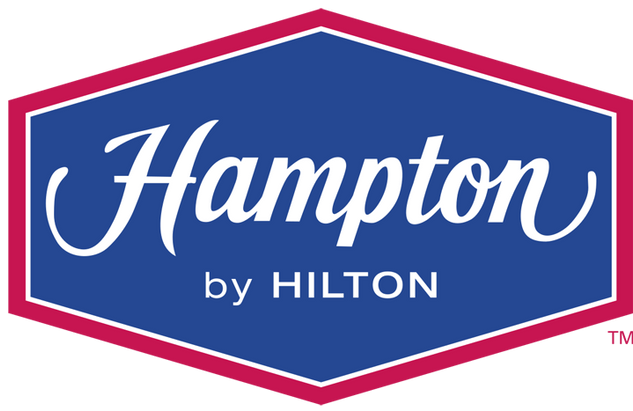 Hampton_by_Hilton_logo..png
