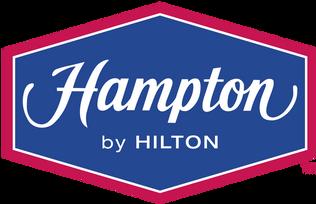 Hampton_by_Hilton_logo..png