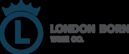 LondonBorn_Logo.png